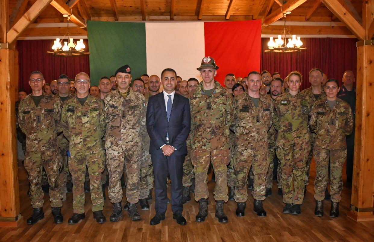 komandant-kfor-a-i-luidi-di-majo-razgovarali-o-situaciji-na-kosovu