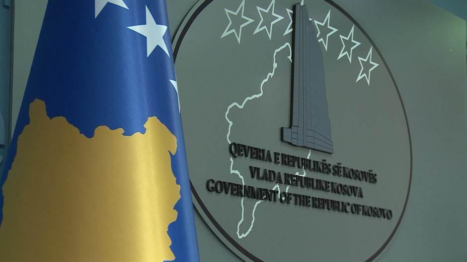 kurtijeva-vlada-ukinula-odluku-prethodne-o-vecim-platama-premijera-i-ministara