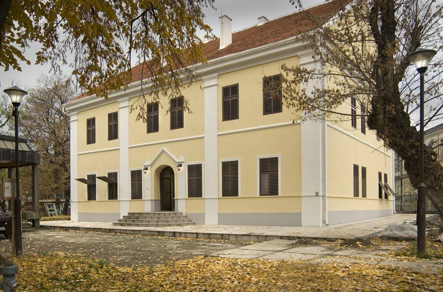 kragujevac-izlozba-freske-kosova-i-metohije-u-narodnom-muzeju