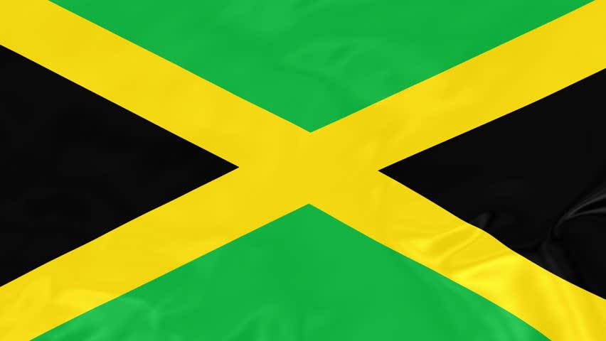 taci-jamajka-priznala-kosovo