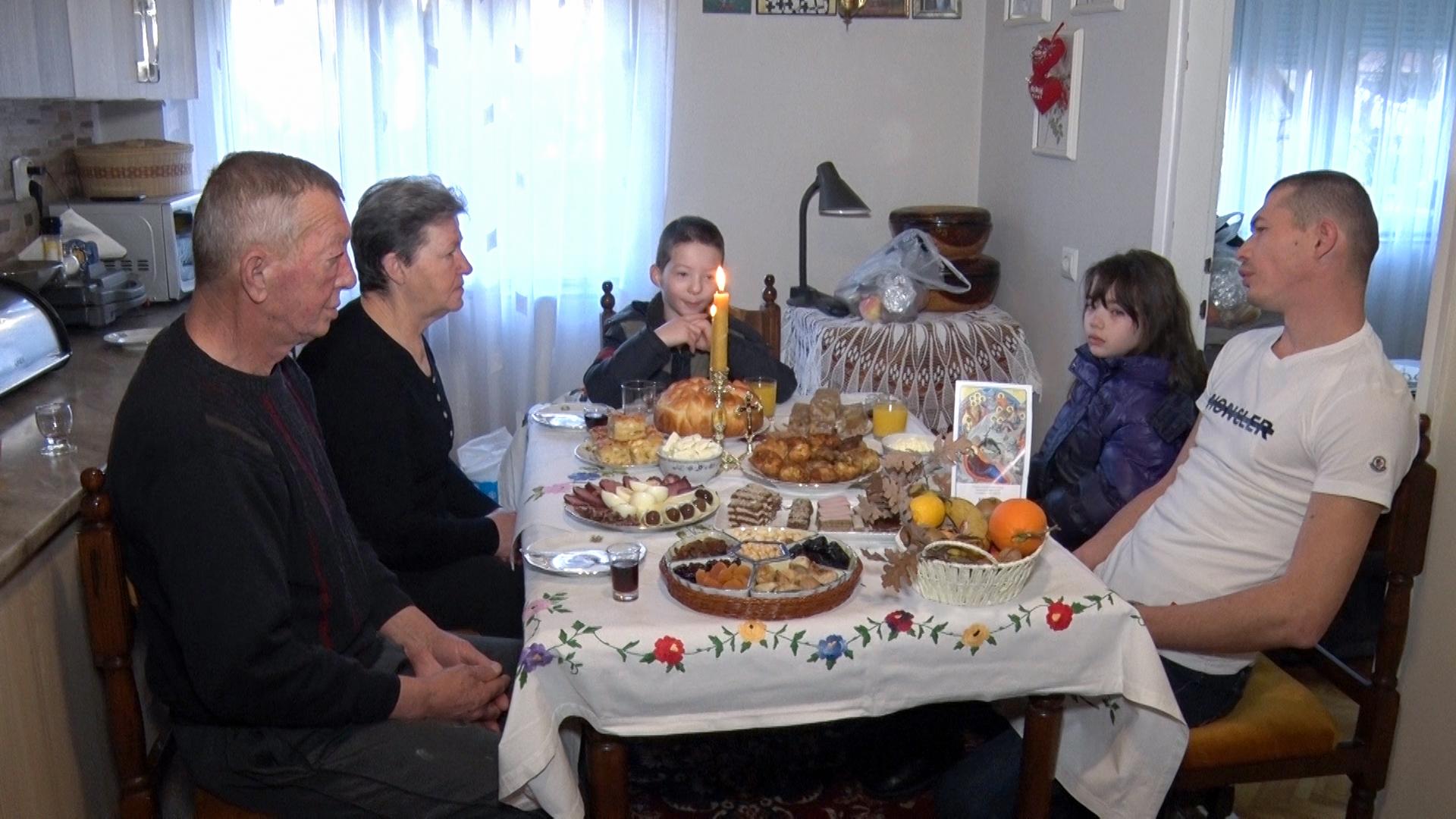 bozic-u-kuci-jargica-polaznik-prvi-gost