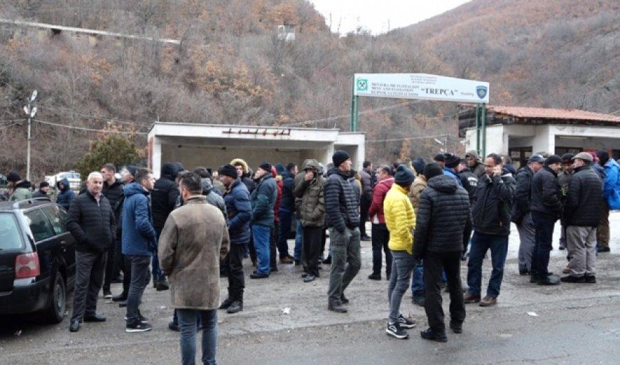 stari-trg-nastavljeni-protesti-u-preduzecu-trepca