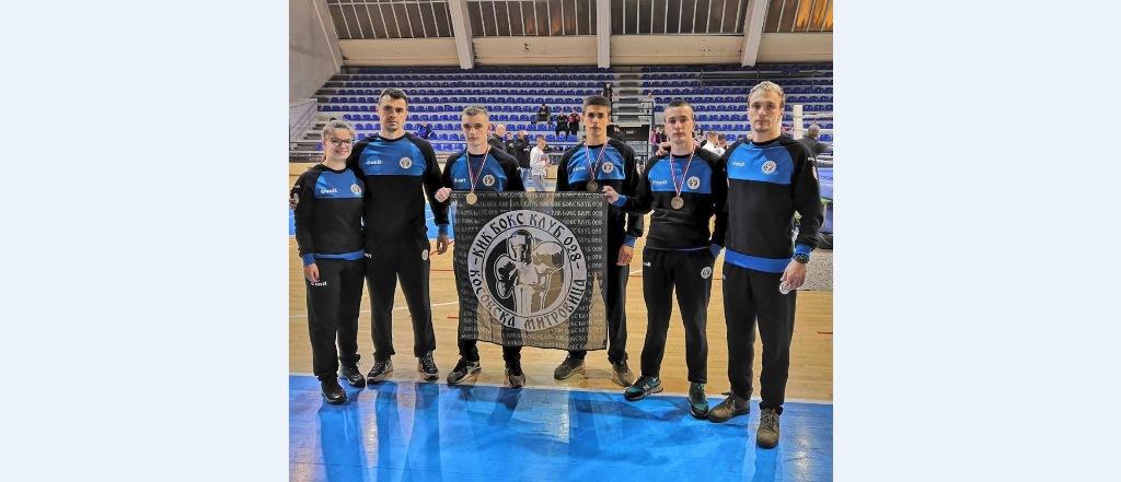 cetiri-medalje-za-kbk-028-na-prvenstvu-centralne-srbije