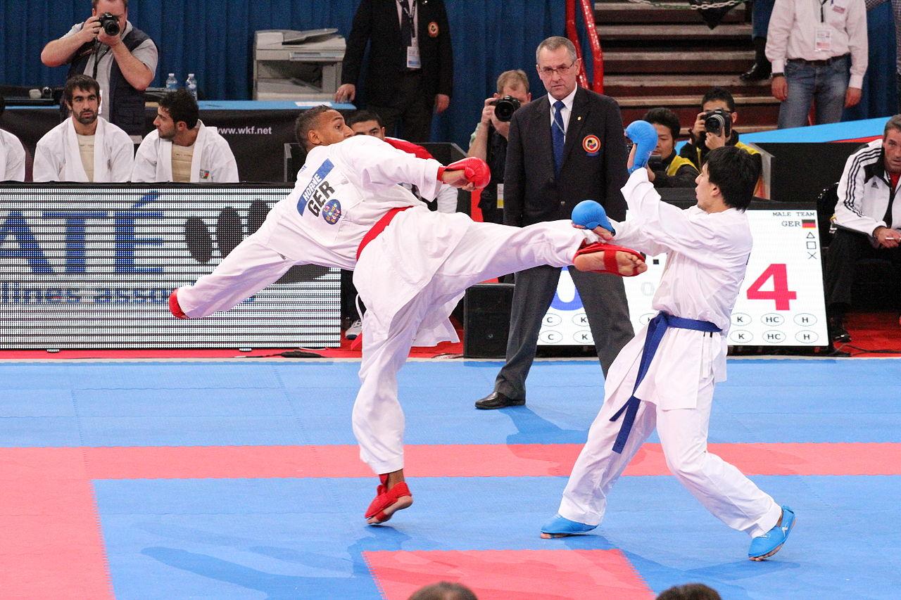 mitrovica-7-marta-prvenstvo-kosova-i-metohije-u-karateu