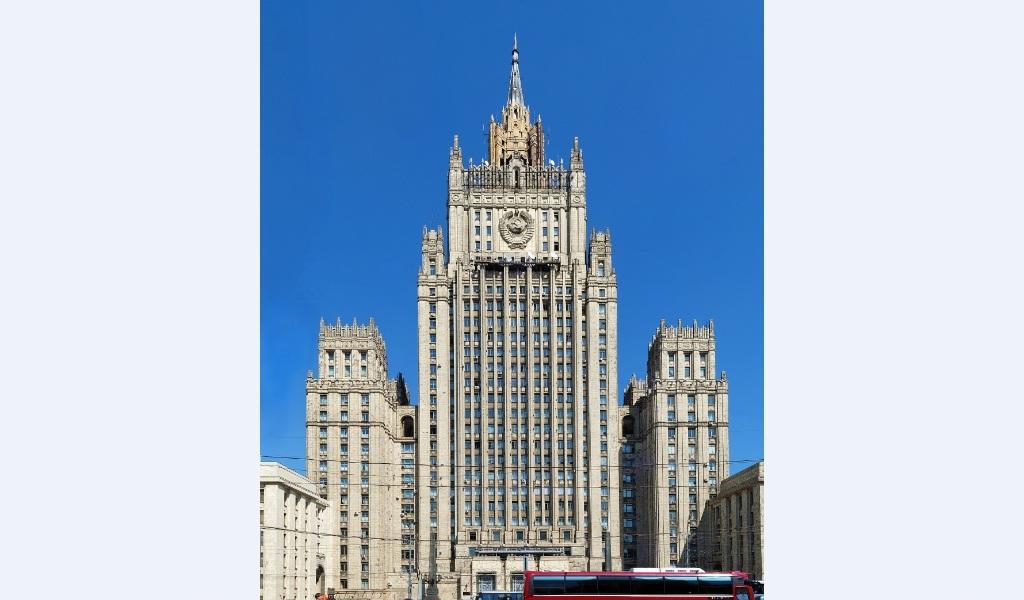 msp-rusije-pristinske-vlasti-i-dalje-manipulisu-temom-ukidanja-taksi