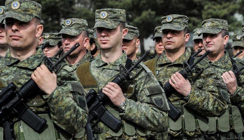 kbs-regrutuje-jos-400-vojnika