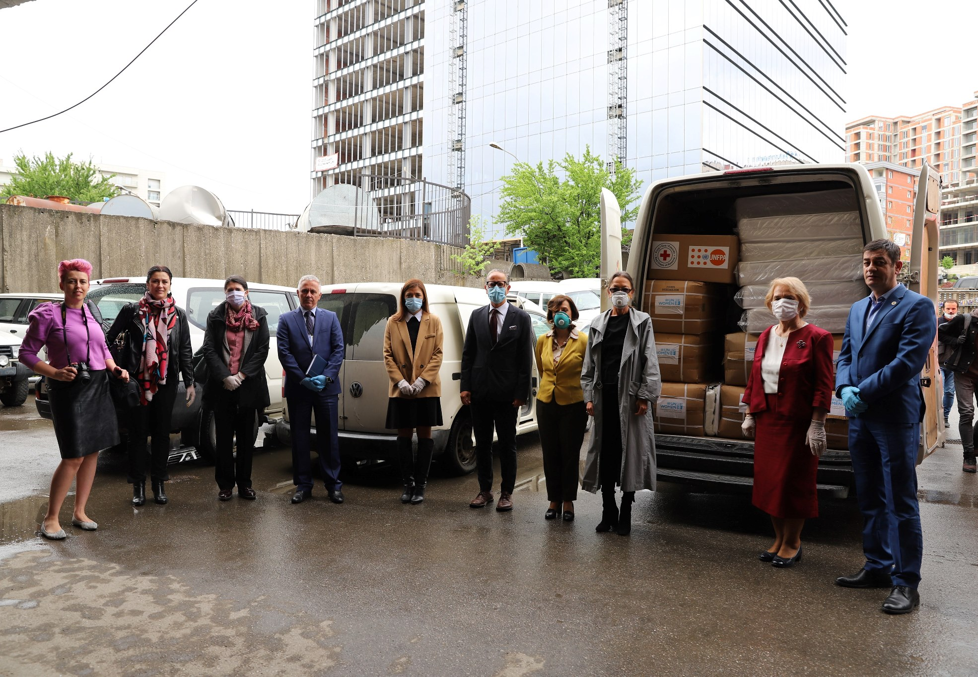 paketi-pomoci-od-unfpa-i-un-women-za-zrtve-rodno-zasnovanog-nasilja-na-kosovu