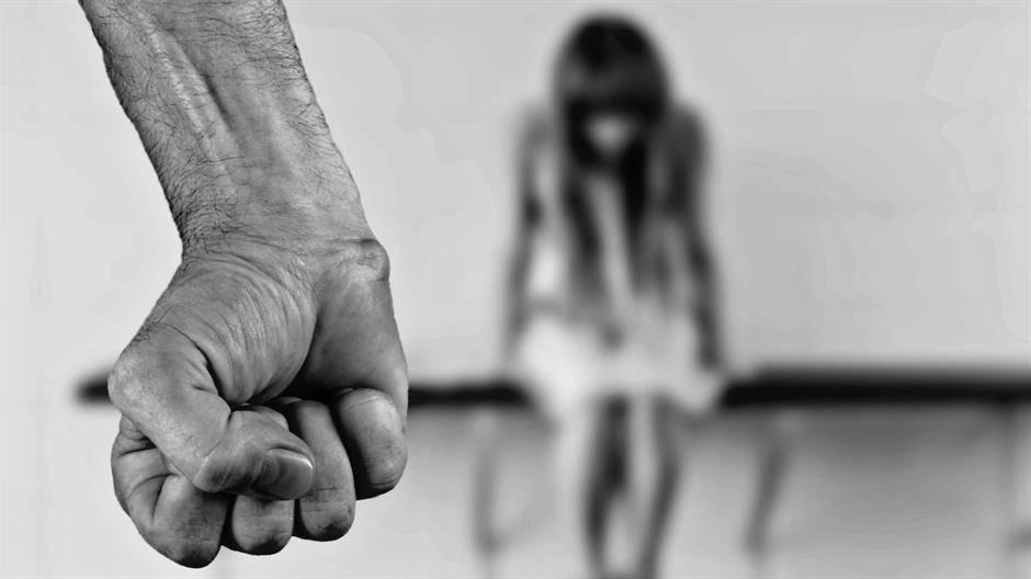 ombudsman-broj-prijavljenih-slucajeva-nasilja-u-porodici-povecan-za-36