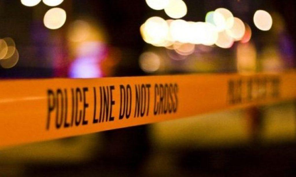 nesreca-u-blizini-decana-jedna-osoba-preminula-jedna-povredena