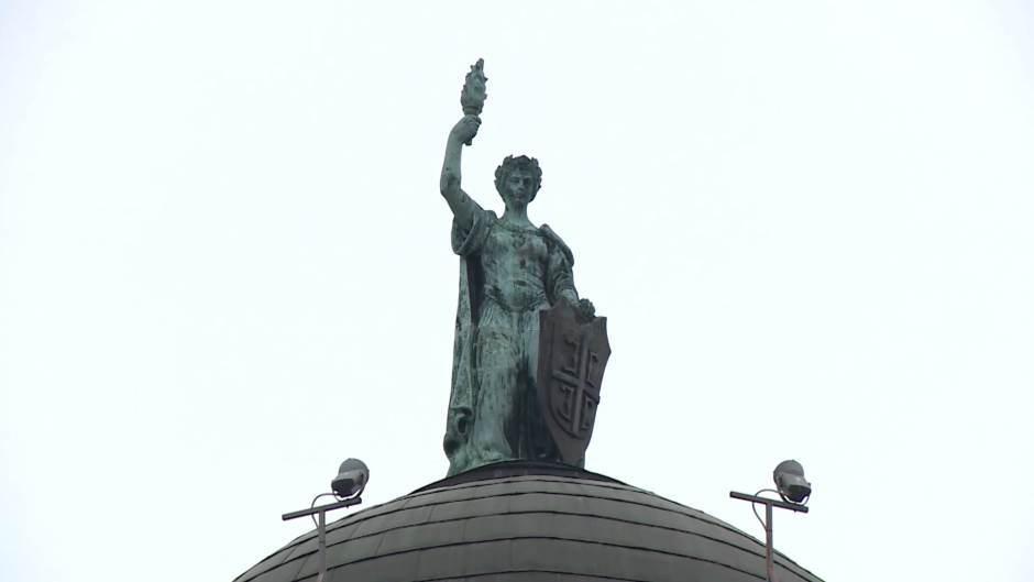 fridom-haus-srbija-napusta-demokratske-principe-vecinu-medija-kontrolise-sns