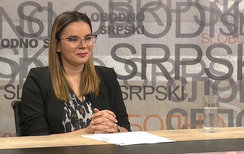 slobodno-srpski-pandemija-ce-ostaviti-odredene-posledice-po-psihicko-zdravlje-ljudi