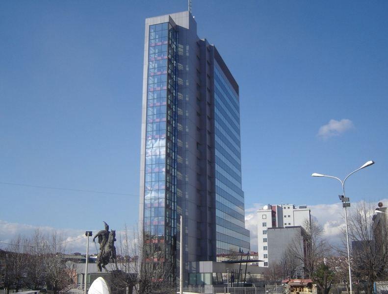 kosovska-vlada-preuzela-obavezu-primene-svih-sporazuma-iz-brisela-i-onog-o-zso