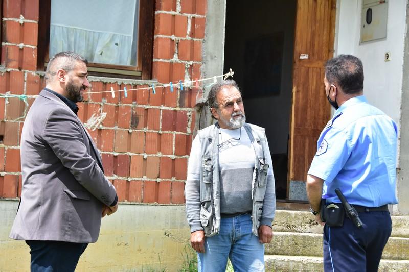 predstavnici-ministarstva-za-zajednice-i-povratak-posetili-dordiju-dorobica
