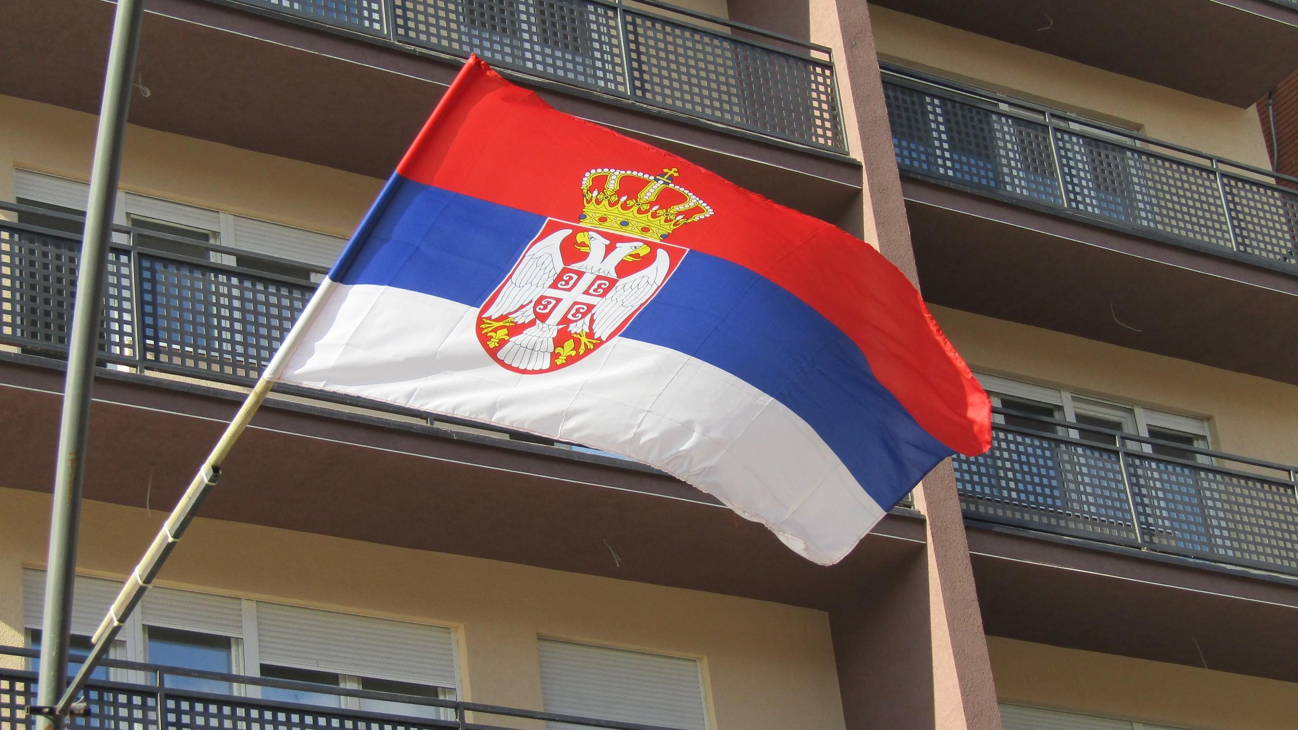 srpski-funkcioneri-na-kosovu-ne-prijavljuju-imovinu-i-prihode-po-srpskom-zakonu