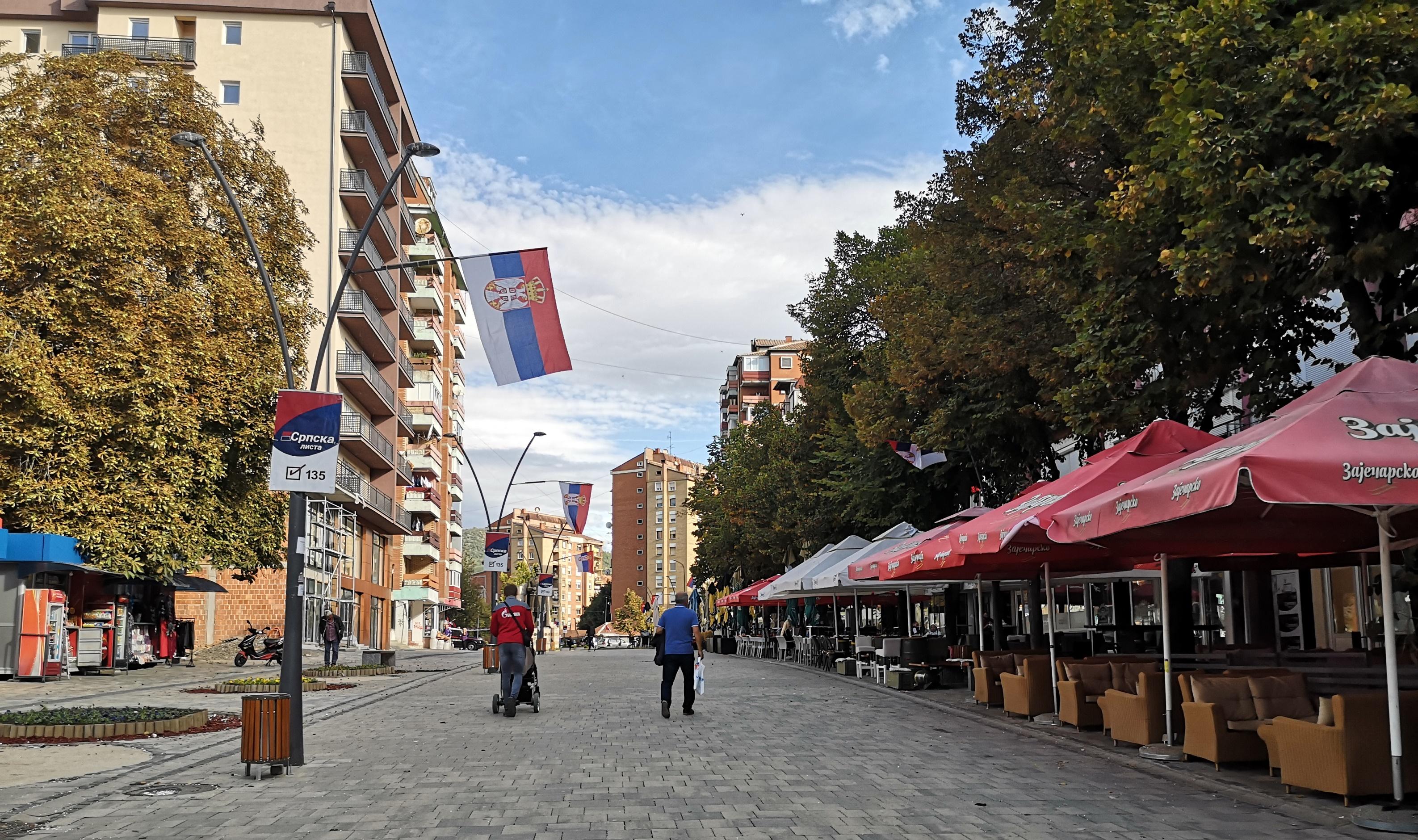 novi-raspored-kretanja-gradana-na-kosovu-otvaraju-se-verski-objekti