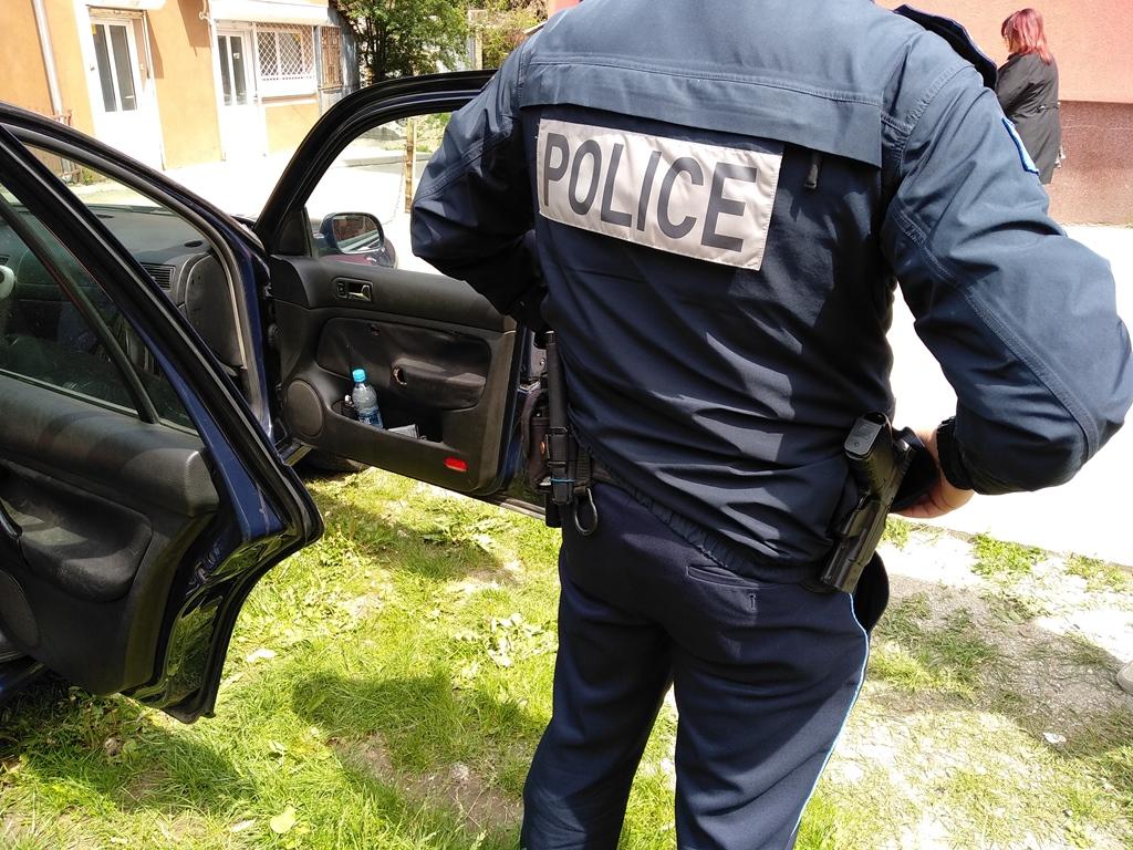 mitrovica-ukraden-alat-u-vrednosti-od-oko-400-evra