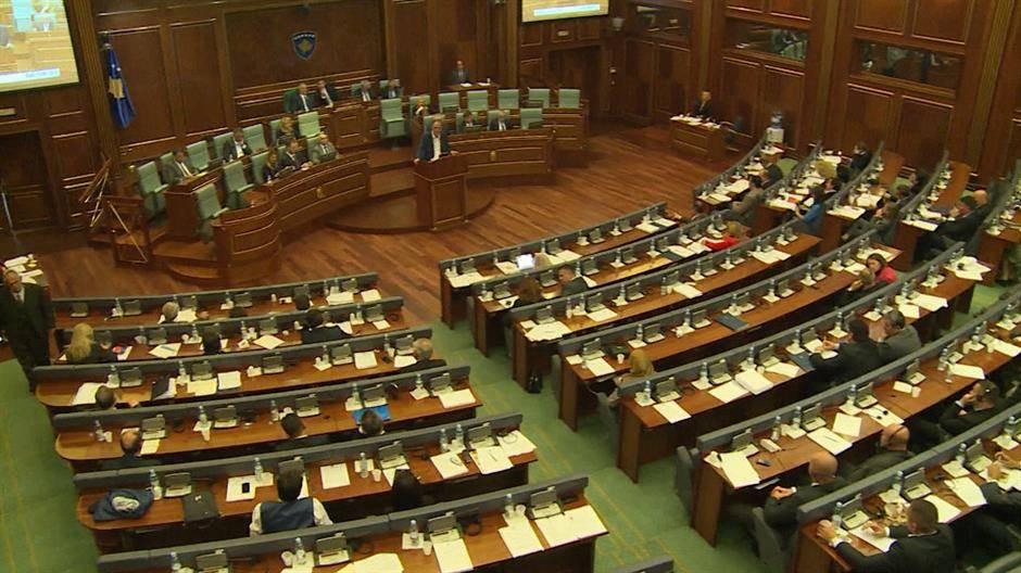 dsk-ocekuje-da-kosovo-u-sredu-dobije-novu-vladu