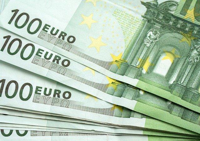 jos-450000-gradana-nije-dobilo-100-evra-isplata-do-petka