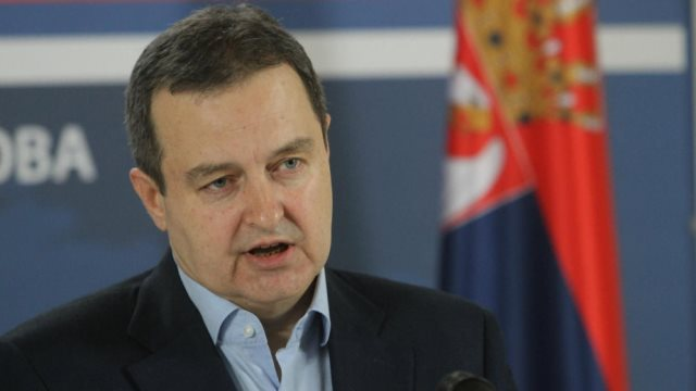 dacic-demantuje-da-je-srbija-obustavila-kampanju-protiv-kosova