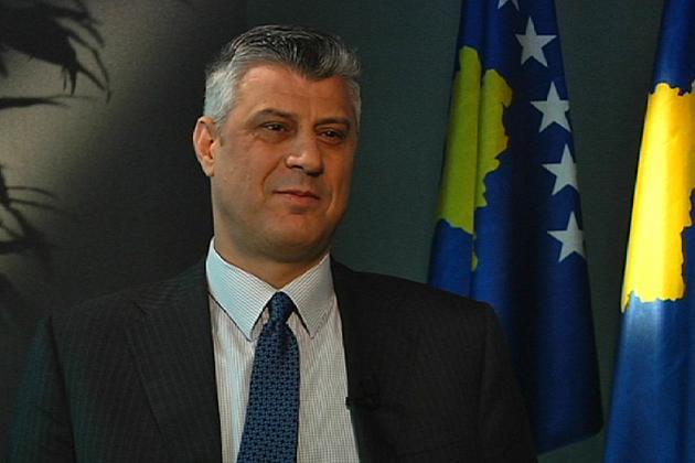 tacijev-kabinet-kosovu-vise-nije-potreban-euleks