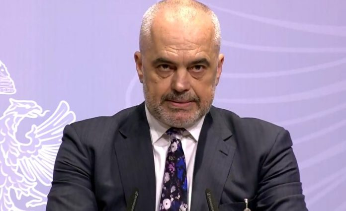 rama-nastavlja-razgovore-sa-politickim-liderima-na-kosovu