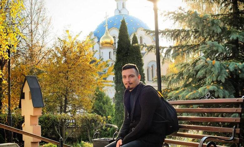 srbija-primarno-nije-zemlja-sajkace-egzit-festivala-i-guce-nego-zemlja-fresaka