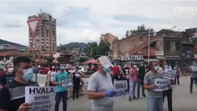 protest-gradana-u-novom-pazaru-traze-odgovornost-za-veliki-broj-preminulih-od-korone