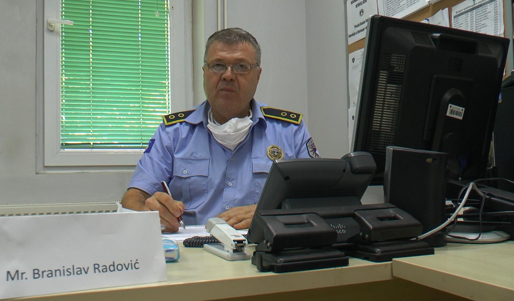 radovic-relevantne-institucije-na-kosovu-obavezne-se-da-sprovode-donesene-odluke