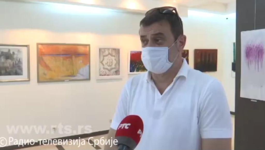umetnici-za-sandzak-izlozba-za-pomoc-bolnicama-u-novom-pazaru-tutinu-i-sjenici
