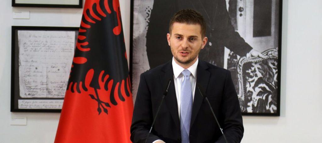 sef-diplomatije-albanije-jasno-je-da-je-cilj-dijaloga-da-srbija-prizna-kosovo
