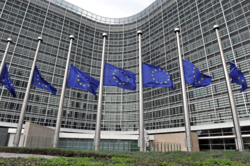 kosovu-100-miliona-evra-zajma-od-evropske-komisije