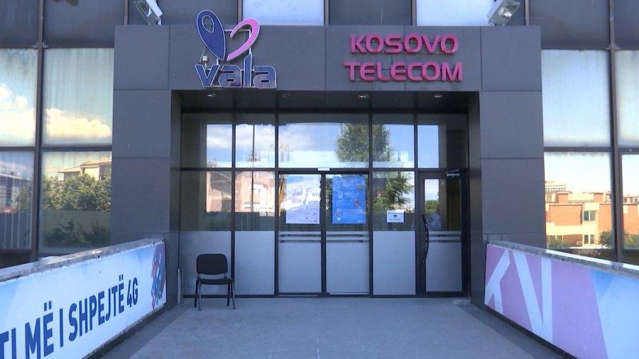 odblokirani-racuni-kosovskog-telekoma-odlozena-naplata-dugovanja