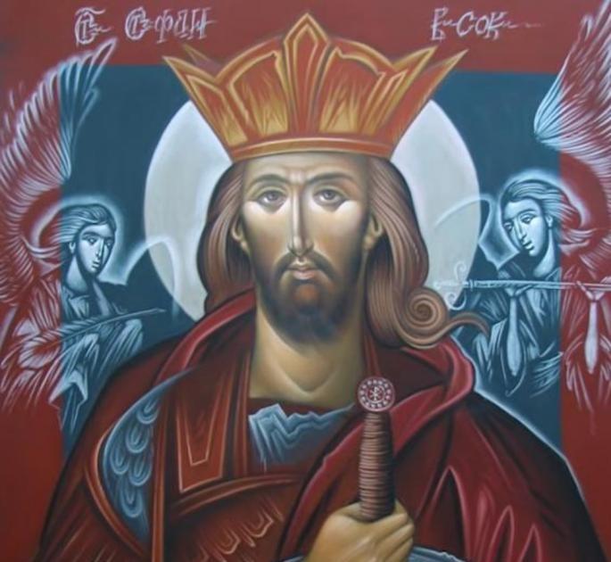 danas-je-sveti-stefan-despot-srpski