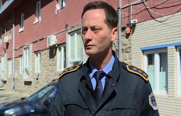u-dva-odvojena-incidenta-u-zubinom-potoku-povredena-dva-albanca-i-srbin-zaposlen-u-policiji