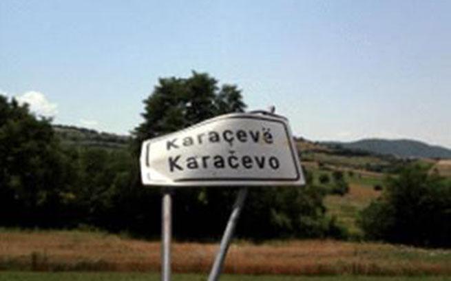 kosovski-mediji-ponovo-o-karacevu-i-srpskoj-zandarmeriji-oglasio-se-i-hoti