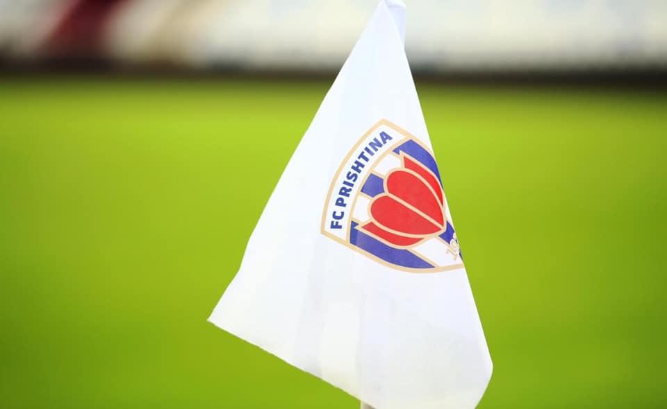 uefa-izbacuje-jos-jedan-kosovski-klub