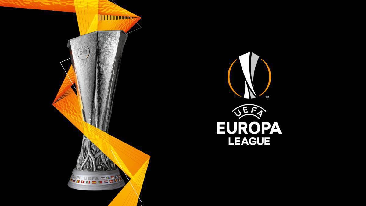 uefa-liga-evrope-odlozen-mec-tre-pene-gnjilane