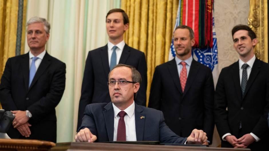 hoti-sporazum-ne-rusi-teritorijalni-integritet-kosova