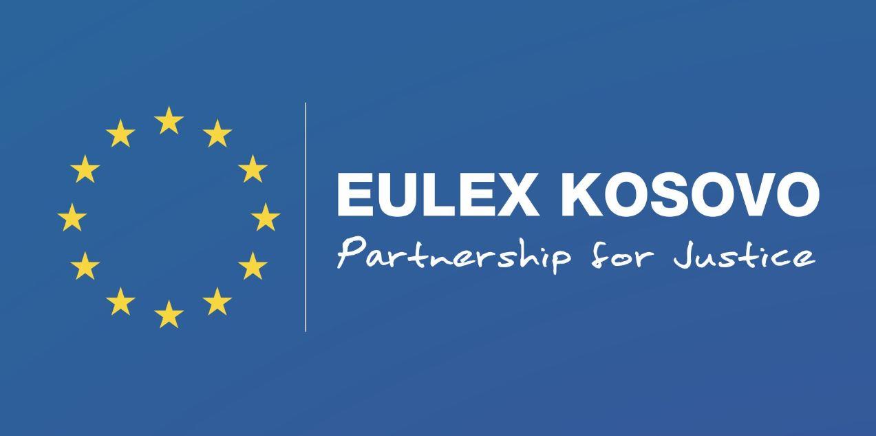 eulex-za-informaciju-o-ubici-njihovog-sluzbenika-nudi-nagradu-od-82000-evra