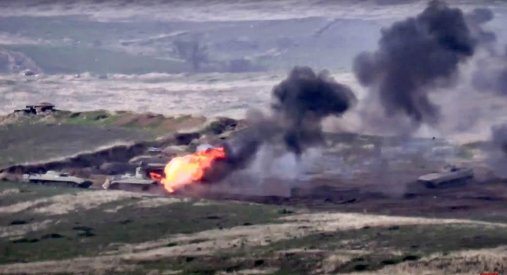 nagorno-karabah-i-jermenija-proglasili-ratno-stanje-i-opstu-mobilizaciju