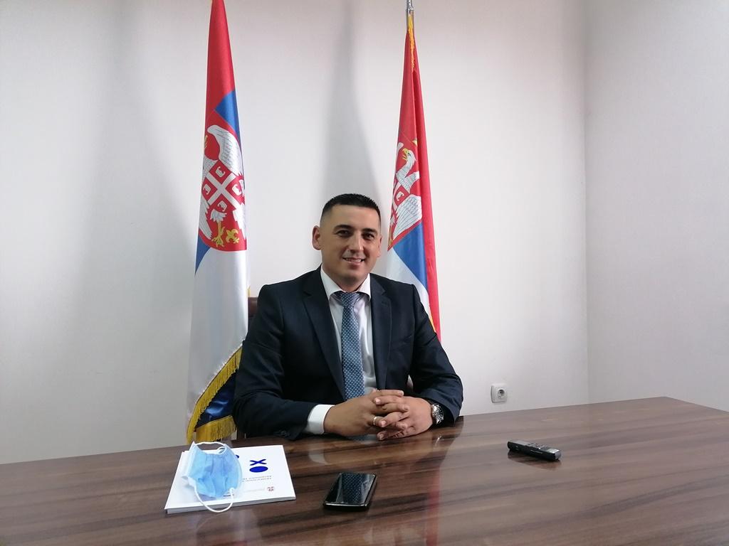 kosovska-mitrovica-konkurs-za-94-stana-sledece-nedelje