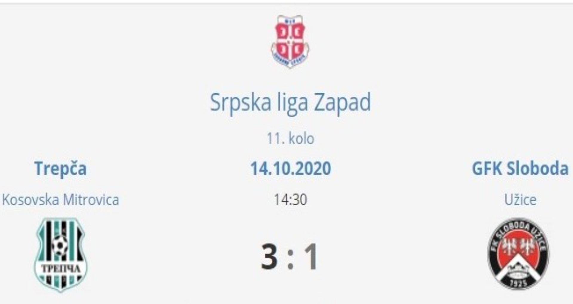 srpska-liga-zapad-trepca-savladala-slobodu