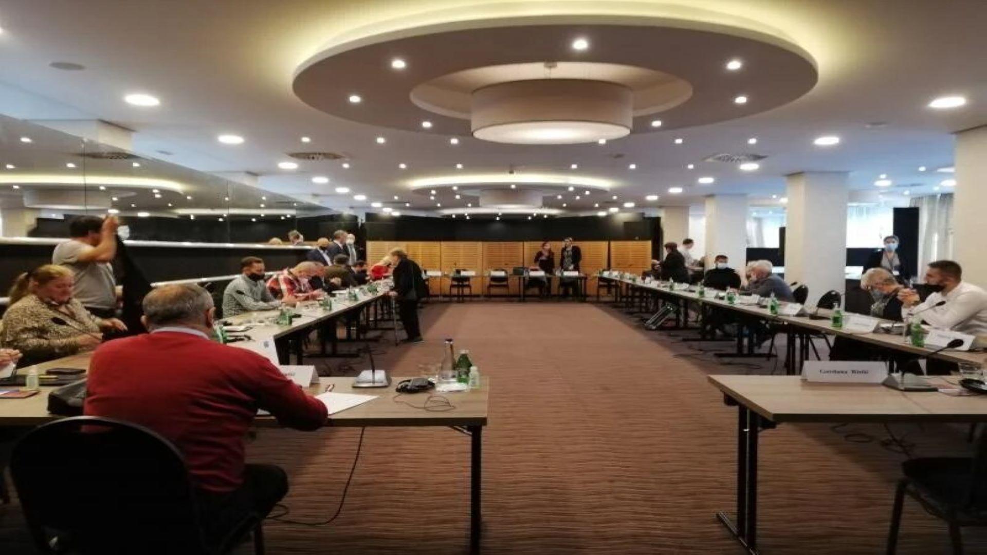 potrebna-politicka-volja-da-bi-se-ubrzao-proces-pronalazenja-nestalih-lica-iz-sukoba-na-kosovu