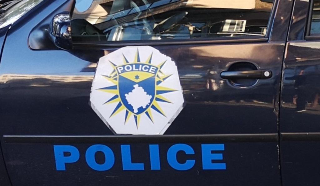 uhapsen-zbog-pokusaja-krijumcarenja-kovid-testova