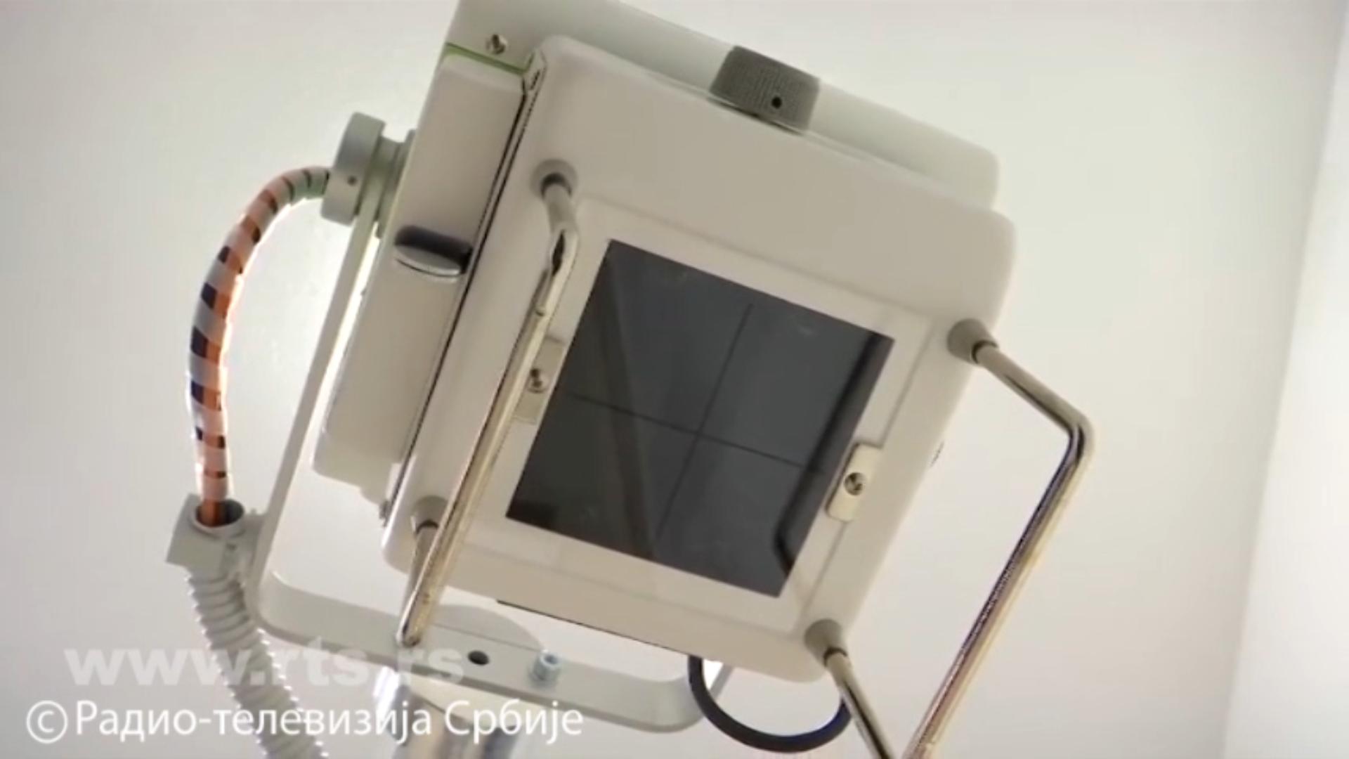 mobilni-rendgen-aparat-za-bolnicu-u-pasjanu