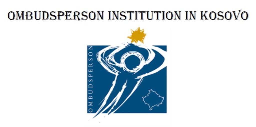 ombudsman-porast-nasilja-nad-zenama-tokom-pandemije-institucije-u-obavezi-da-reaguju