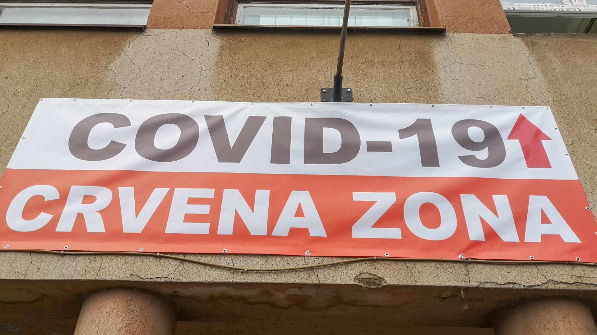 jos-devet-smrtnih-slucajeva-na-kosovu-704-novoinficiranih