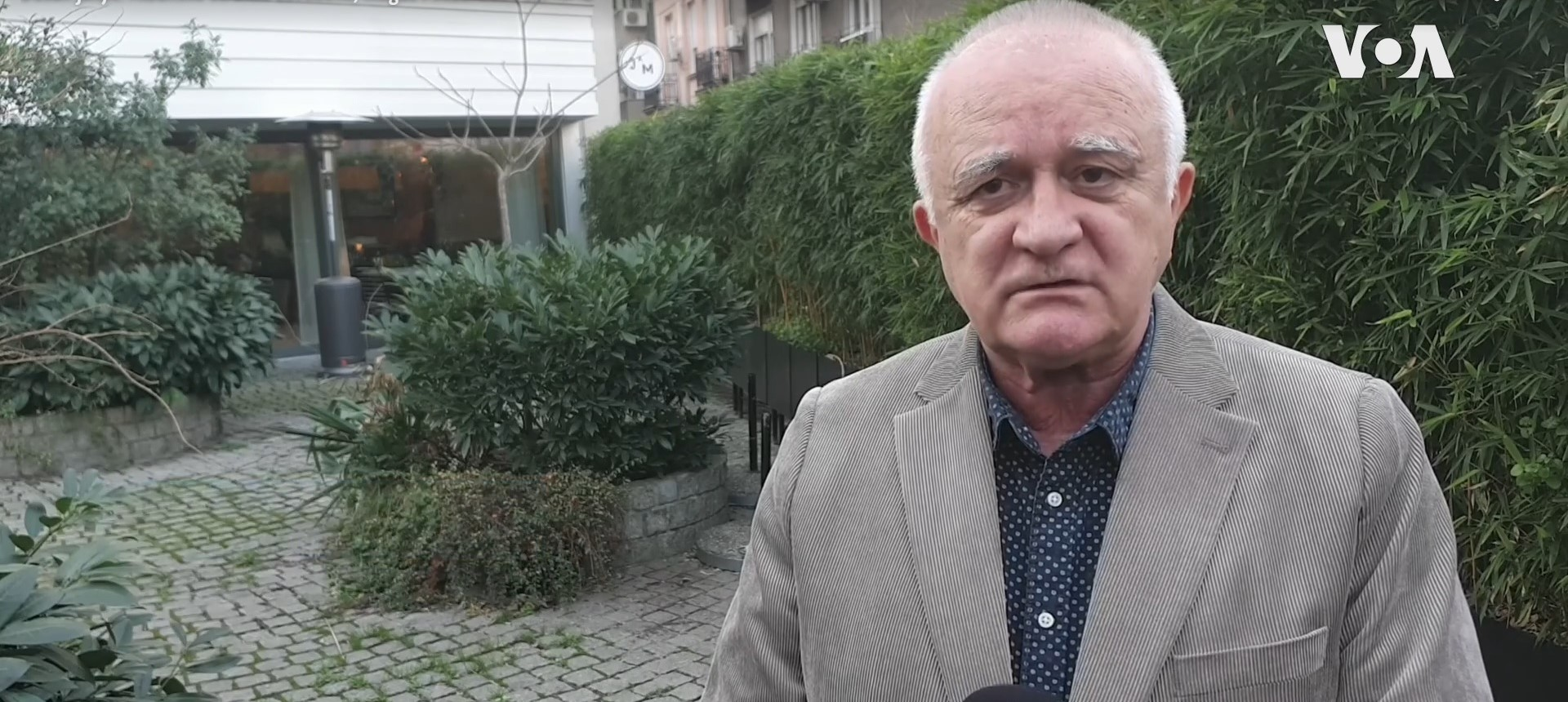 dusan-janjic-srbin-na-celu-kosovske-vlade