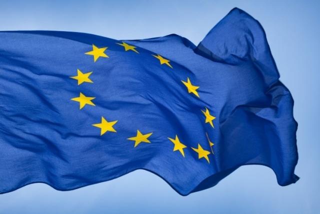 ek-usvojila-paket-od-70-miliona-evra-za-rani-pristup-vakcinama-protiv-covid-19-na-zapadnom-balkanu
