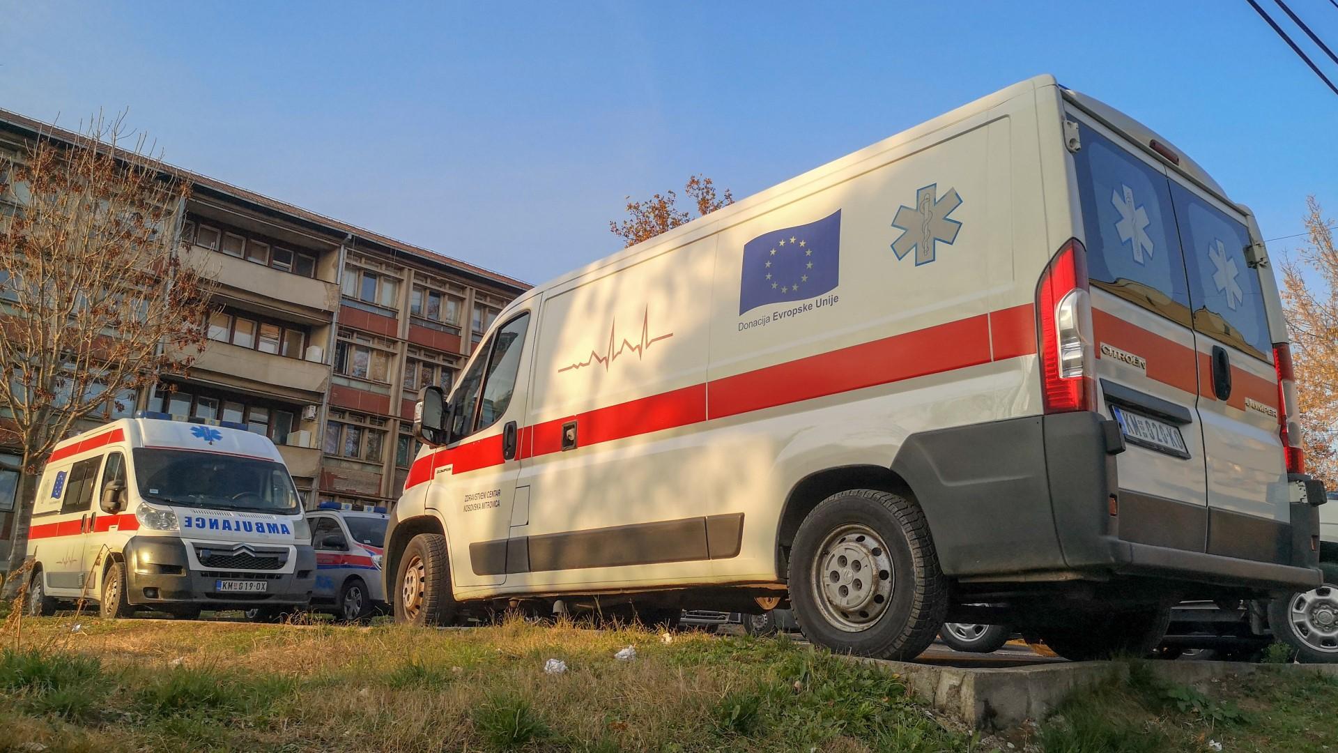 srbija-29-smrtnih-slucajeva-vise-od-2100-novoobolelih